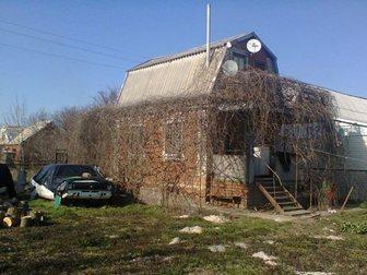 Увидеть foto Продажа домов Дом в Тимашевске 34038127 в Краснодаре