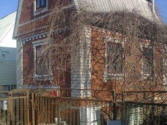 Уникальное фото Продажа домов Дом в Тимашевске 34038127 в Краснодаре