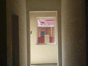 Увидеть фото  дом 75 м кв Ростовское шоссе 34043732 в Краснодаре