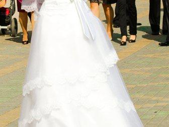 Краснодар Свадебные Платья Купить