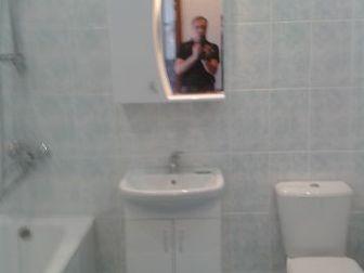 Ремонт ванны частные объявления цены частные объявления барнаул купить радиолампы