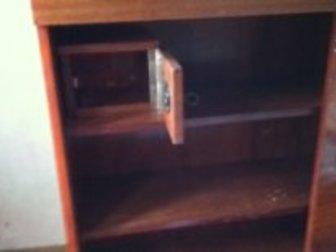 Увидеть фотографию Кухонная мебель в связи с переездом много мебели для гостиной и кухни 38732155 в Краснодаре