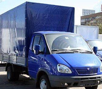 Изображение в   Автомобиль длина 4, 2, ширина 2м, высота в Краснодаре 250