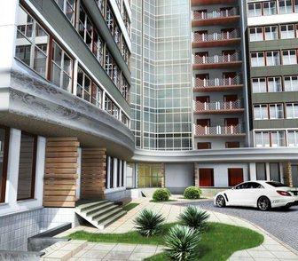 Фото в Недвижимость Продажа квартир В г. Краснодаре, в микрорайоне Черемушки, в Краснодаре 4997000