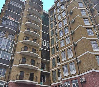 Фотография в Недвижимость Продажа домов В Центре г. Краснодара, на 11 этаже 11-этажного в Краснодаре 17500000