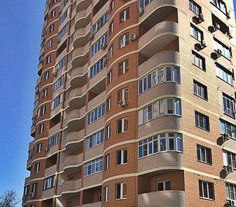 Фотография в Недвижимость Продажа домов В г. Краснодаре, в Фестивальном микрорайоне, в Краснодаре 7500000