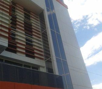 Изображение в Недвижимость Продажа домов В Центре г. Краснодара продается новое, отдельностоящее в Краснодаре 125000000