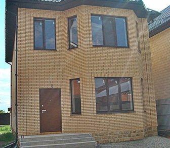 Фотография в Недвижимость Продажа домов В г. Краснодаре, в микрорайоне Энка, продается в Краснодаре 6300000