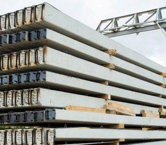 Фотография в Строительство и ремонт Строительные материалы Железобетонные опоры ЛЭП от производителя в Краснодаре 0