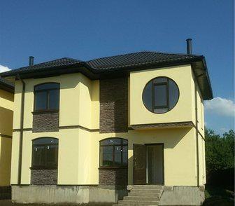 Изображение в Недвижимость Продажа домов В г. Краснодаре, в районе Немецкая деревня, в Краснодаре 6300000