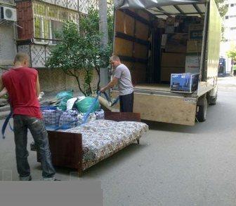 Изображение в   Гарантирую доставку Ваших грузов с аккуратностью в Краснодаре 250
