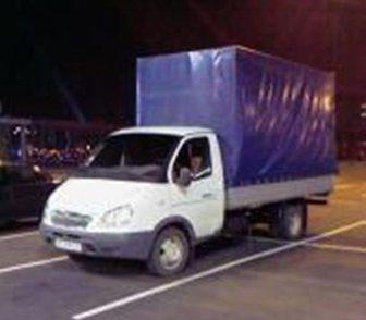 Изображение в Авто Транспорт, грузоперевозки перевезу вашу мебель предоставлю грузчик в Краснодаре 250