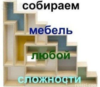 ���������� �   ������� ����������������� �������� ���������� � ���������� 0
