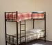 Foto в Мебель и интерьер Мебель для спальни Изготавливаем и продаем кровати, шкафы, тумбы в Краснодаре 5400