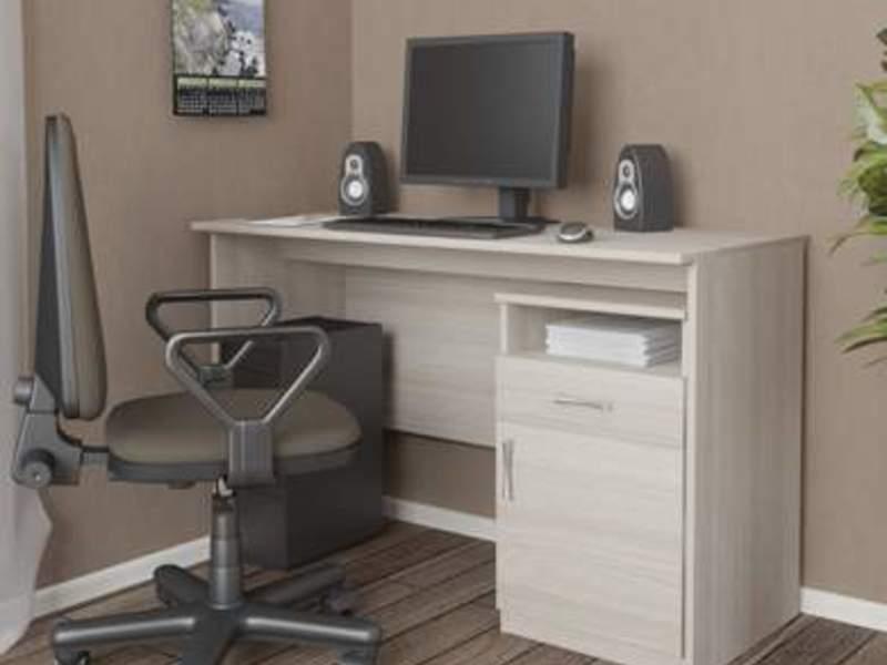 Компьютерные столы аквилон - интернет-магазин мебели шиффонь.