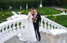Видео на свадьбу, Видеосъёмка свадьбы, Фото