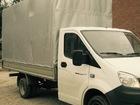 Скачать изображение Строительные материалы Продам кузов для газели 25529650 в Красногорске