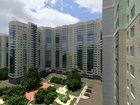 Изображение в Недвижимость Разное Предлагаем Вам 1-комнатные квартиры в новом в Красногорске 3256000