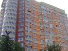 Уникальное foto  Сдается 3х ком, квартира 33444495 в Красногорске