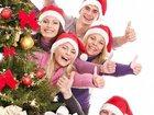 Скачать бесплатно foto  Живые елки с доставкой на дом 34151995 в Красногорске