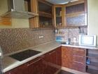 Фотография в Недвижимость Разное Продается обустроенная 1-комнатная квартира в Красногорске 5600000