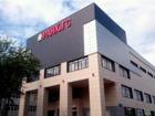 Увидеть изображение Спортивные школы и секции Бадминтон в Красногорске 38215624 в Красногорске