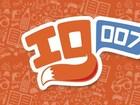 Скачать бесплатно foto  Школа скорочтения развития интеллекта IQ007 39866706 в Красногорске
