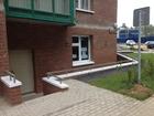 Смотреть фотографию Аренда нежилых помещений Сдам в аренду на длительный срок нежилое помещение 40919698 в Красногорске