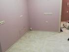 Новое фото Ремонт, отделка Качественный ремонт квартир в Химках 70026772 в Химки