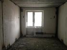 Продается 3-х комнатная квартира свободной планировки.   В д