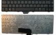 Залита клавиатура на ноутбуке?Сломались клавиши?У
