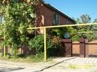 Фото в Недвижимость Иногородний обмен  Кирпичный, 2000г. постройки, благоустроен, в Красноярске 4750000