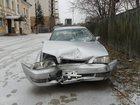 Фото в Авто Аварийные авто ИНОМАРКУ возможно аварийную, неисправную в Красноярске 0