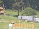 Изображение в   Круглогодичная база отдыха «Берендей» находится в Красноярске 0