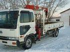 Смотреть изображение  Услуги воровайки-1000р\ч, 32533680 в Красноярске