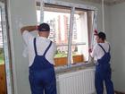 Изображение в Строительство и ремонт Сантехника Наша бригада выполняет высококачественный в Красноярске 0