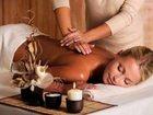 Фотография в Красота и здоровье Массаж Коррекция фигуры: антицеллюлитный массаж, в Красноярске 500