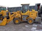 Изображение в Авто Спецтехника ПоказательЗначение  ДвигательYCD4R11G-68 в Красноярске 15000