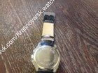 Смотреть foto Часы Эксклюзивные часы Tissot от Mens Watch + Доставка 32808798 в Красноярске
