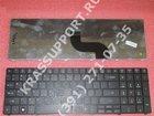 Фотография в Компьютеры Ноутбуки Сломались клавиши на клавиатуре? Залита клавиатура в Красноярске 600
