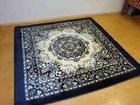Новое фото Ковры, ковровые покрытия Продам теплый ковер! 33045519 в Челябинске