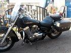 Изображение в Авто Мотоциклы Продам Honda VT 750 Shadow 2007г. В отличном в Красноярске 250000