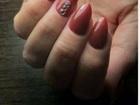 Свежее фотографию Салоны красоты Наращивание ногтей, ресниц, маникюр, педикюр, шеллак 34234440 в Красноярске