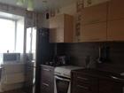 Изображение в Недвижимость Аренда жилья Сдам 1-комнатную квартиру в новом панельном в Красноярске 11000
