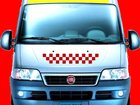 Свежее изображение Транспорт, грузоперевозки Такси грузовое от Родиона в Красноярске 34311855 в Красноярске