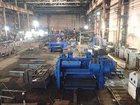 Фото в Строительство и ремонт Другие строительные услуги 2248 м2  Стоимость дана в м2.   Включено в Красноярске 61000