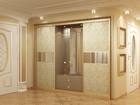 Просмотреть фотографию Строительство домов Мебель на заказ, в короткие сроки! Гарантия! 34471073 в Красноярске