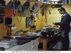 Фотография в   Мы ремонтируем лодочные моторы и поворотно в Славянске-на-Кубани 0
