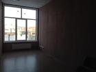 Фотография в Недвижимость Коммерческая недвижимость Светлое просторное помещение в офисном здании. в Красноярске 400