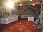 Свежее foto  Сдам в аренду помещение для проведения праздников, 34558123 в Красноярске